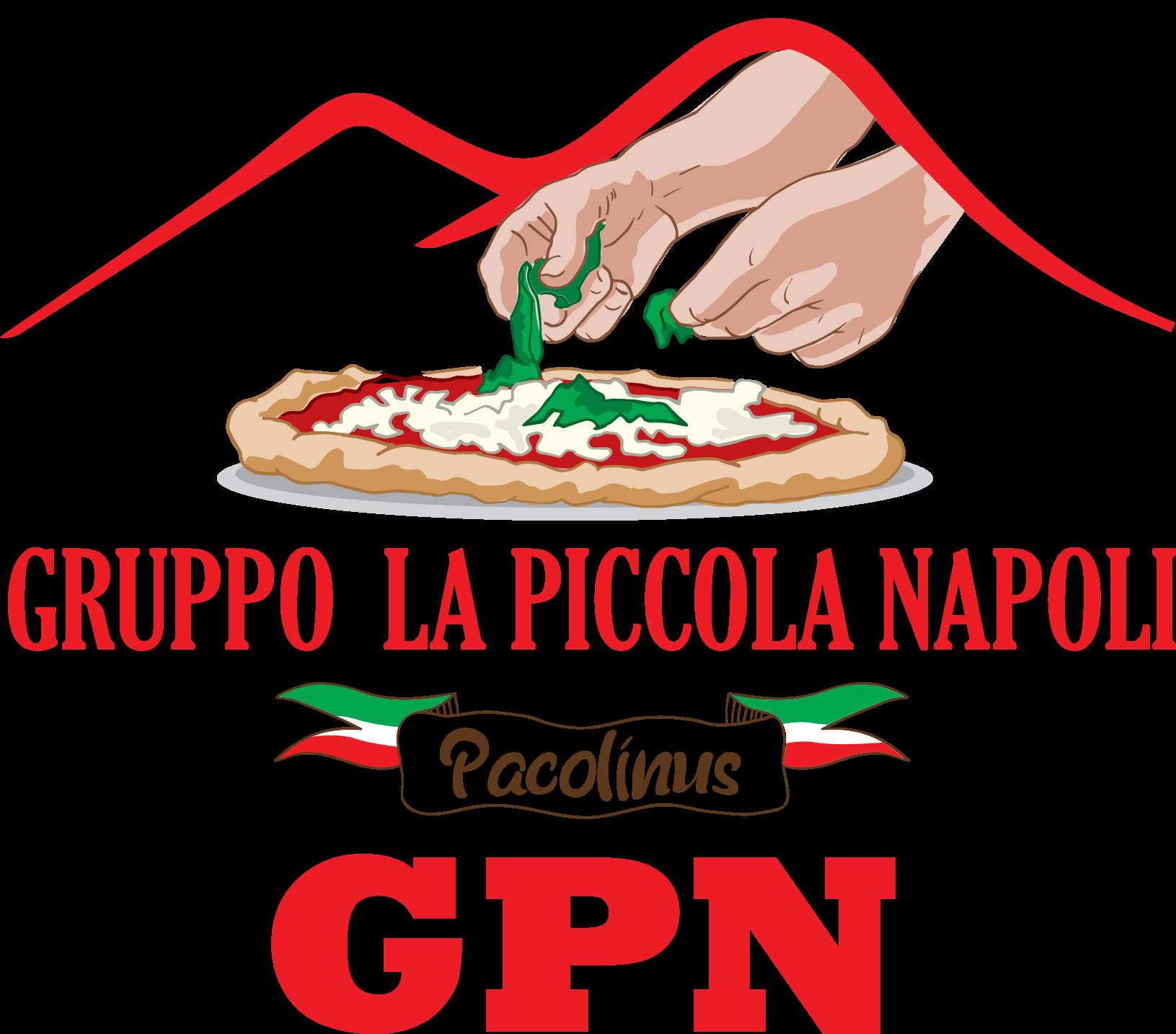 Gruppo la Piccola Napoli